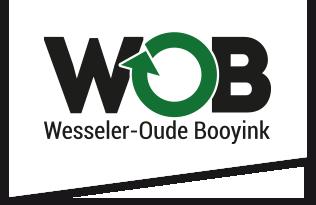 Wesseler-Oude Booyink